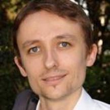 "DUPRI presents Arnaud Maurel, PhD - ""Fertility and Uncertainty"""