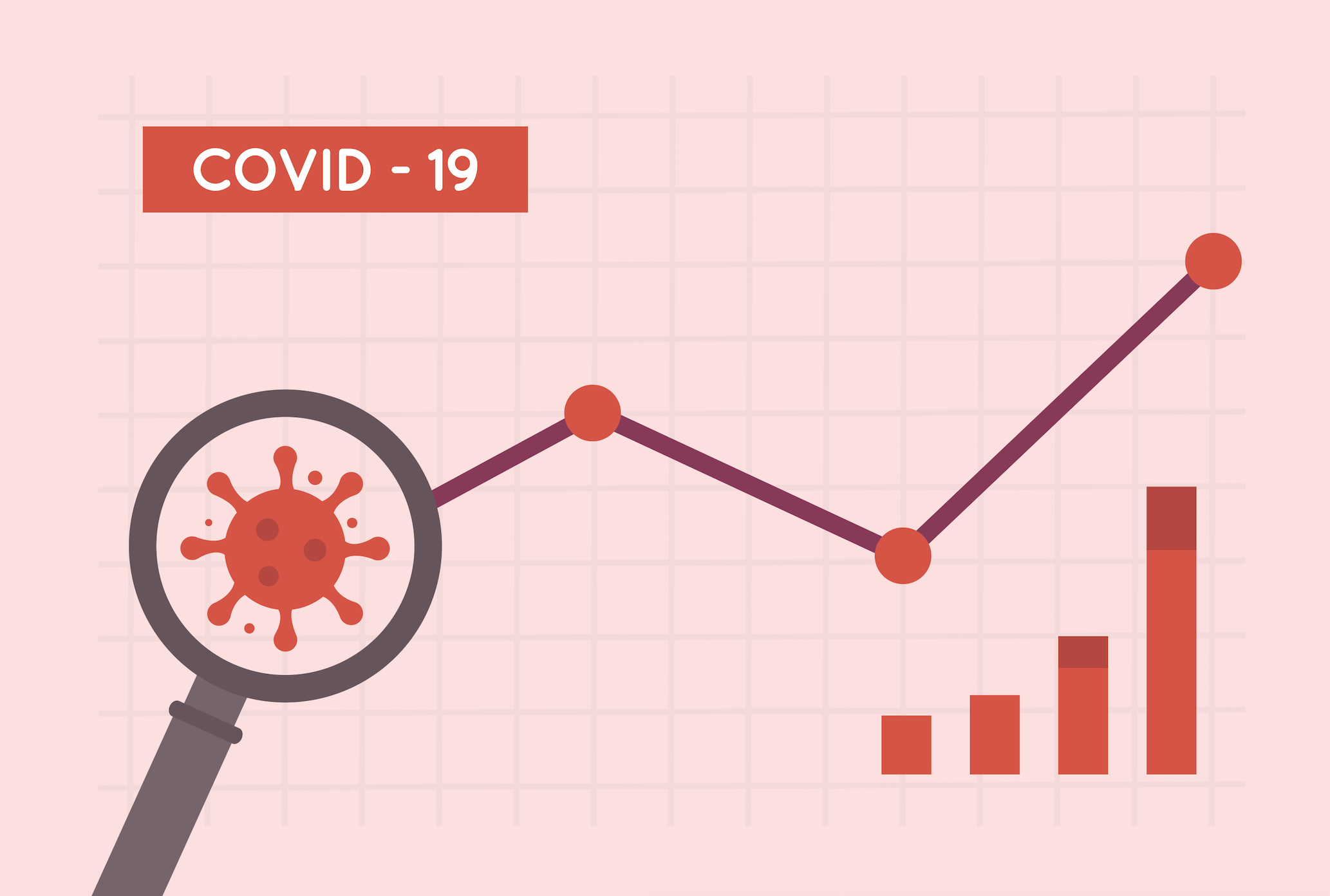 COVID-19 Working Paper Highlights Disparities in Vulnerability to Severe Complications from COVID-19 in the United States