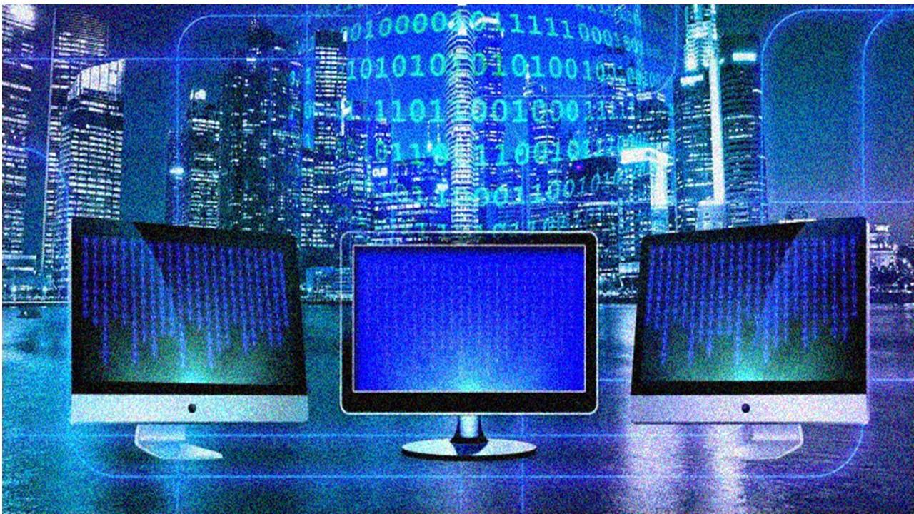 DUPRI Virtual Workshop: Collecting Web-based Data using R